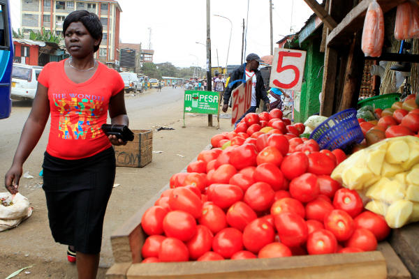 Tomatoes by Development in Rural areas accross the world.jpg