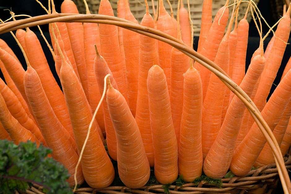 carrots by Royal Horticultural Society.jpg
