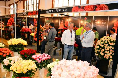 Kenya's horticulture sector eyes Chinese market to boost revenues