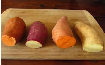 uganda-orange-flesh-sweet-potato